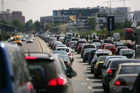 Conducerea Direcţiei de Finanţe Cluj, reclamată la DNA pentru nerestituirea taxei auto de poluare