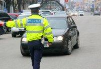 Guvernul a adoptat legea! SURPRIZĂ DE PROPORŢII pentru şoferi. Documentul fără de care au INTERZIS pe drumurile publice cu maşina