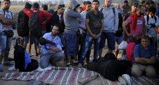 """Câţi refugiaţi vrea să primească România. Meleşcanu anunţă """"oferta"""" făcută Uniunii Europene"""
