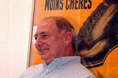A murit Athur Finkelstein, strategul politic care i-a consiliat pe Nixon, Reagan, Bush şi Netanyahu. În România a lucrat pentru Băsescu şi Tăriceanu