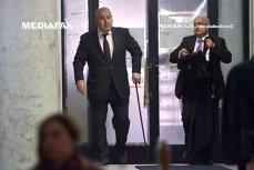 ANAF a mai vândut patru imobile sechestrate din averea lui  Dorin Cocoş. Suma recuperată a crescut spectaculos
