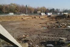 Sectorul 3 se transformă într-un uriaş şantier. Planurile de 33 de milioane de lei ale primarului Negoiţă