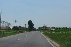 Comuna din România în care nimeni nu poate construi o casă fără avizul Ministerului Culturii. Comoara pe care se află localitatea