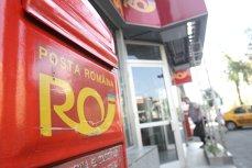 Ministrul Comunicaţiilor cere demisia conducerii Poştei Române. Corpul de control, trimis la companie