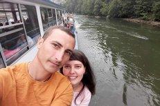 Cine sunt românii care au murit în cumplitul accident din Austria. Detalii înfiorătoare din cadrul anchetei