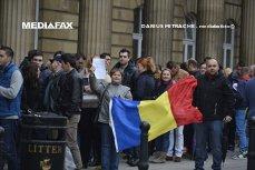 Surpriza Guvernului pentru românii care pleacă din ţară. Amenda pe care o riscă dacă nu anunţă Fiscul