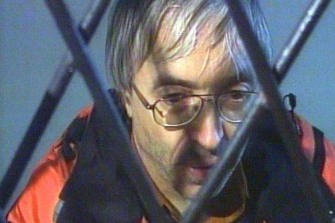 Liderul MISA, Gregorian Bivolaru, ar putea scăpa de închisoare