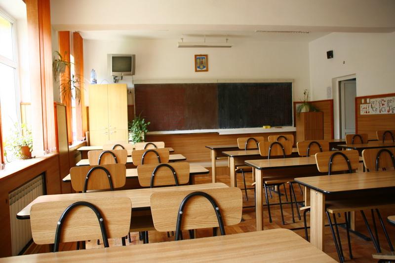 Şcolile din Sectorul 4 rămân fără pază. Primarul spune că plătea prea mult pentru acest serviciu
