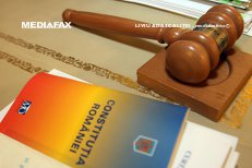 Racolarea magistraţilor de către servicii ar putea fi pedepsită cu închisoarea. Ce propune Uniunea Naţională a Judecătorilor
