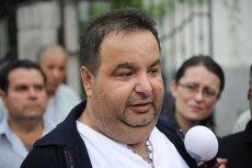 Cioabă, pus sub control judiciar în dosarul de evaziune fiscală cu prejudiciu de peste 5 milioane de euro