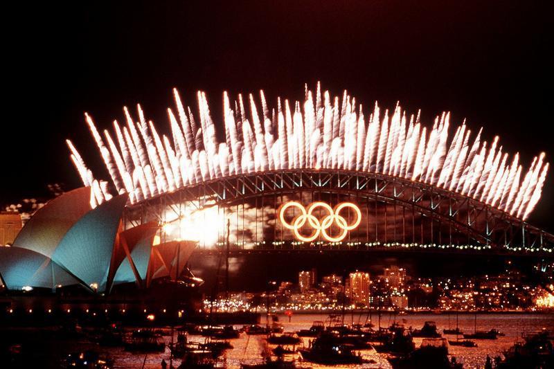 Ce ţară va găzdui următoarea ediţie a Jocurilor Olimpice. Este oficial