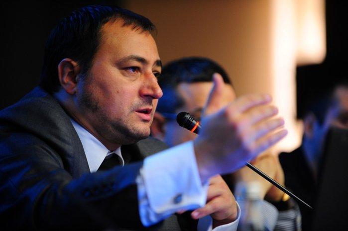 Runda a doua la păruială politică: Nicolae Bădălău, PSD, versus Marin Anton, PNL