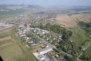 """Oraşul din România care e aproape de FALIMENT. Gestul DISPERAT al primarului. """"Totul a început acum 11 ani"""""""