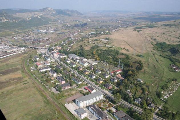 """Oraşul din România care este aproape de faliment. Gest disperat al primarului. """"Totul a început acum 11 ani"""""""