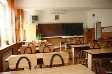 Ce şcoli vor fi închise şi joi, din cauza condiţiilor meteo