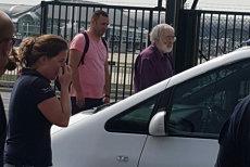 Bivolaru pe site-ul Europol, alături de cei mai căutaţi infractori din Europa. Pentru ce îl caută toţi poliţiştii europeni