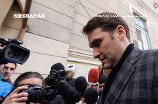 Şova, condamnat la trei ani de închisoare cu executare în dosarul CET Govora. Decizia nu e definitivă