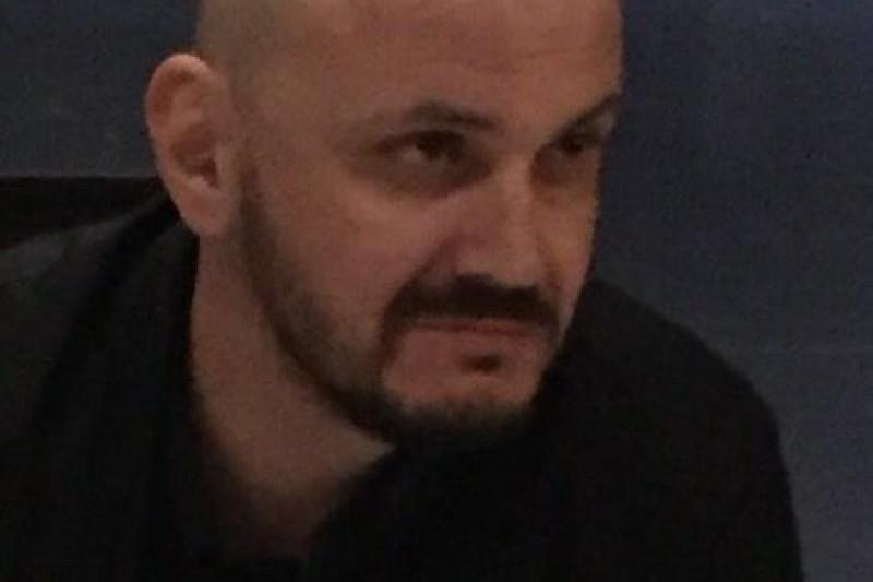 Comisia SRI se pregăteşte să-l audieze pe Sebastian Ghiţă