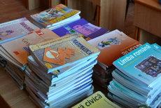 Ministrul Educaţiei reînvie oficial manualul unic. Pop: Guvernul va decide ca sarcina publicării să fie asumată prin Editura Didactică şi Pedagogică