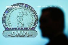 Parchetul General a clasat sesizarea DNA privind comunicatul ce viza percheziţiile de la Guvern