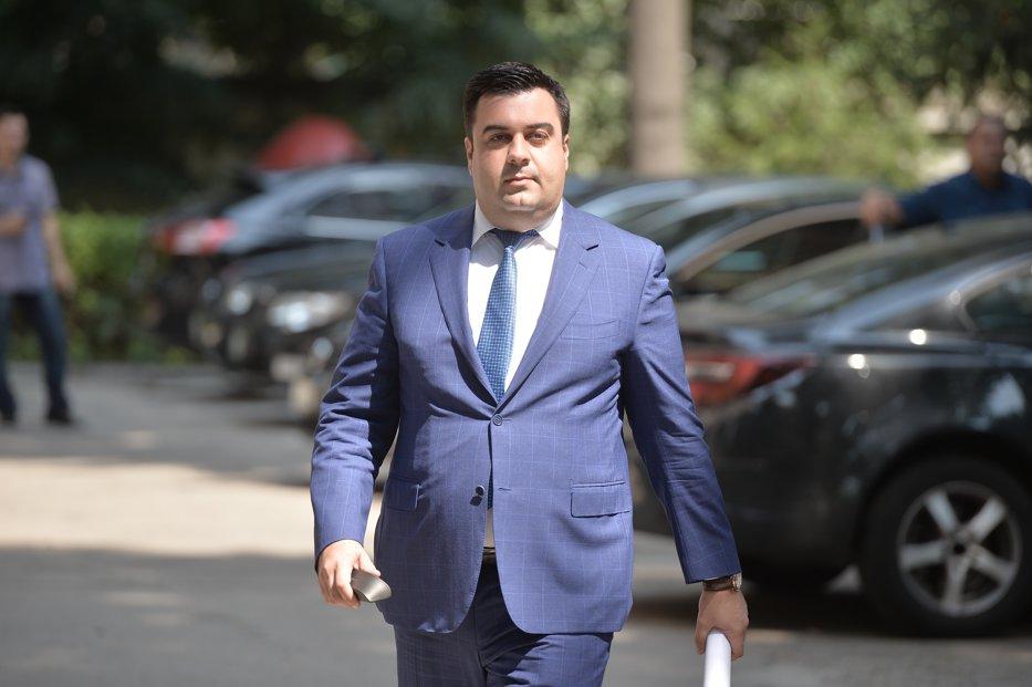 """Cât costă 10 kilometri din autostrada Comarnic-Braşov, gata """"în acest mandat"""" al ministrului Transporturilor"""