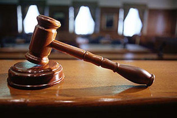 Fost primar, achitat după ce judecătorii au decis că fapta de care era acuzat