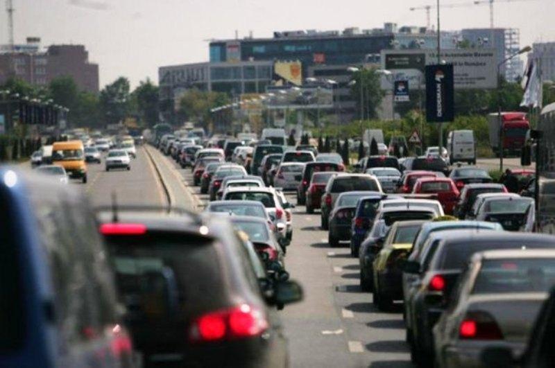 O nouă taxă de poluare pentru maşinile second hand. Anunţul ministrului Mediului