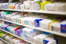 Sute de medicamente ieftine pot dispărea din România. Cele mai multe costă sub 25 de lei