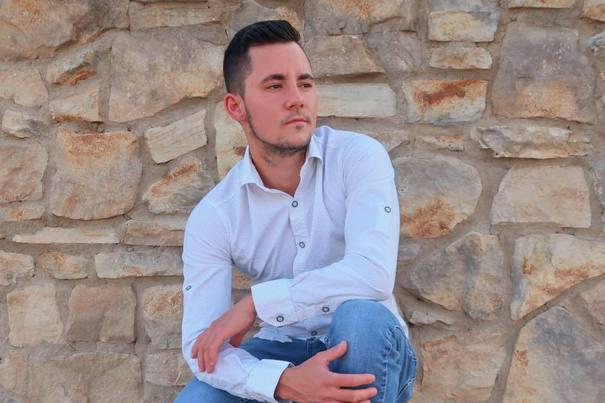 """Declaraţii în premieră ale familiei românului rănit în atacul sângeros din Las Vegas.  """"Ca gravitate, el a fost al doilea caz, l-au băgat imediat în operaţie"""""""