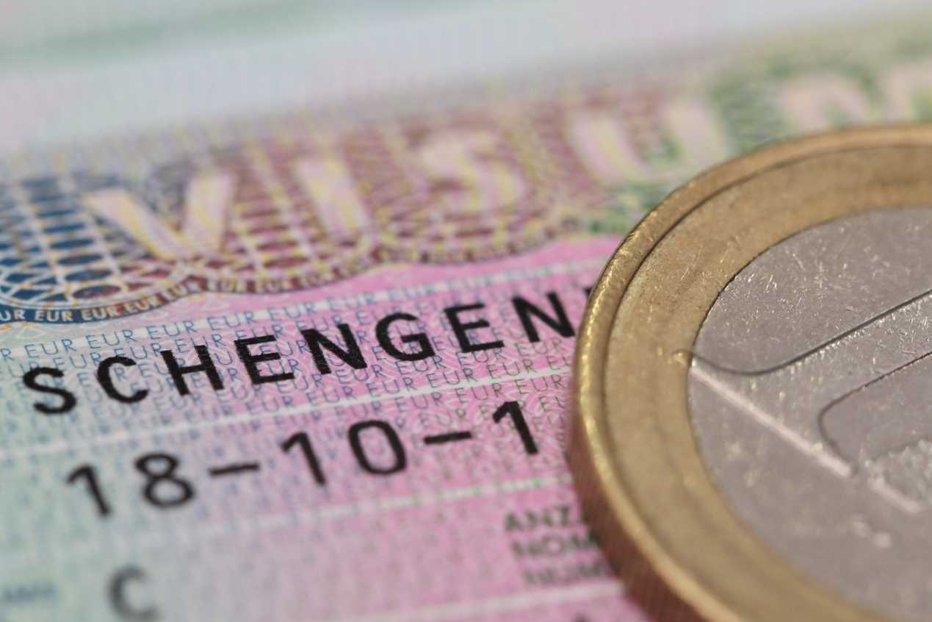 România şi Bulgaria au făcut cel mai important pas pentru a intra în Schengen. Sistemul de Informaţii la care au primit azi acces