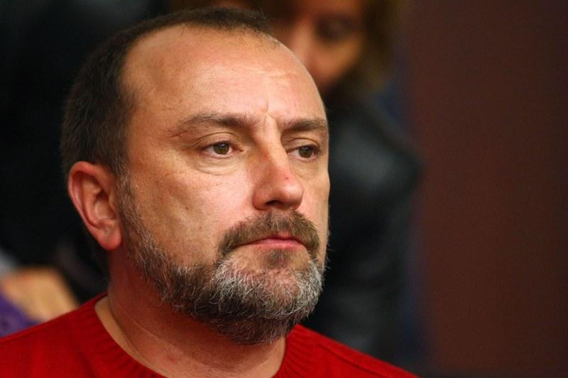 """Răspunsul Inspecţiei Judiciare în """"Cazul Strutinsky"""" arată implicarea SRI în dosarul penal"""