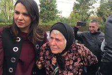 DNA explică de ce procurorii au chemat-o pe bunica de 90 de ani a fostei şefe AEP să dea declaraţii: Legea nu permite audierea la domiciliu