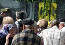 Ministrul Muncii, anunţul care îngrijorează: Cinci milioane de pensii vor trebui recalculate. Ce se va întâmpla cu românii cu pensia socială minim garantată