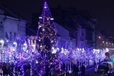 Sume impresionante cheltuite de oraşele din România pentru iluminatul festiv de la iarnă