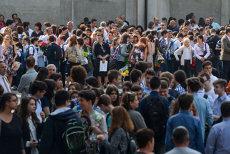 """Un fenomen periculos creşte în şcolile din România. Psiholog: """"Este unul dintre cei mai puternici factori de risc pentru apariţia suicidului"""""""