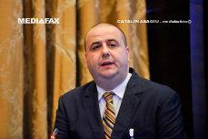 Cine este Mihai Busuioc, noul preşedinte al Curţii de Conturi