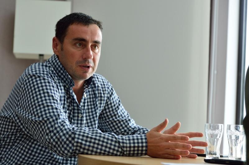 Pescariu: Am fost în birou la Kovesi şi mi s-a sugerat să fac denunţuri