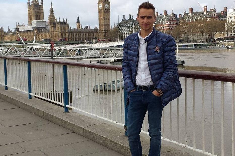 Criminalul român care a îngrozit Belgia şi-a făcut un video cu tânăra de 27 de ani aflată în agonie
