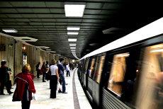 Cum se va schimba călătoria cu metroul. Anunţul făcut de Metrorex
