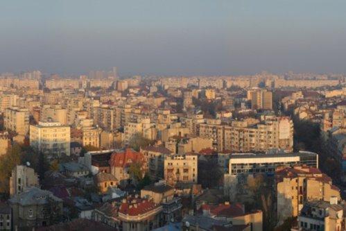 """România, aproape de un nou """"boom"""" imobiliar. Preţurile apartamentelor au explodat"""