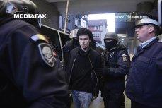 Condamnare definitivă pentru tânărul din Craiova, adept ISIS. Ce pedeapsă a primit