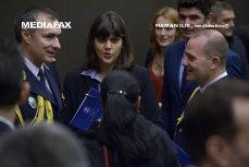 """Adunarea Parlamentară a CE cere României să acorde """"susţinere politică şi financiară"""