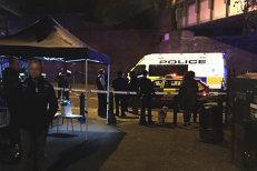 Atac cu cuţitul, în Londra: cel puţin un om a murit