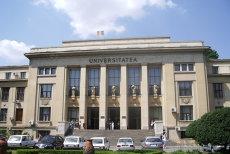 Plagiatul, una dintre noile noţiuni care vor fi studiate la Universitatea din Bucureşti