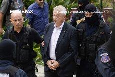 Rechizitoriu DNA: Partenerul de afaceri al lui Sorin Oprescu, favorizat prin achiziţia Barocamerei