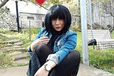 Bolnavă de scleroză, o româncă a rămas fără pensia de handicap pentru că a primit 230 lei după ce a publicat poezii. Reacţia ministerului în acest caz
