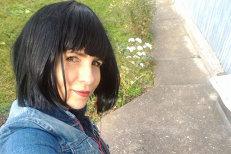 Ministerul Muncii, despre fata bolnavă de scleroză căreia i-au suspendat pensia de invaliditate: Poate să conteste în instanţă
