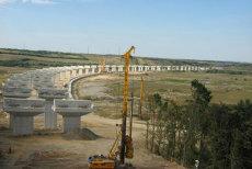 Alte promisiuni de la Transporturi. Câţi kilometri de autostradă vrea ministrul să inaugureze anul viitor