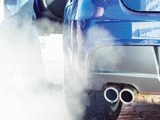 Reacţia Asociaţiei Constructorilor de Automobile la nou-anunţata taxă de mediu