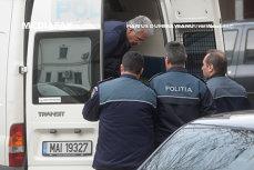 Un dosar de abuz în serviciu în care este vizat Adriean Videanu, redeschis pentru a doua oară